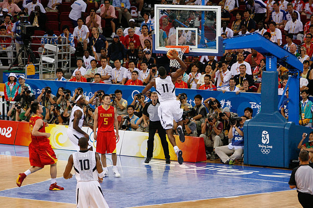 640px-USA_vs._China_Mens_Basketball_-_Beijing_2008_Olympic_Games_(2752773890)