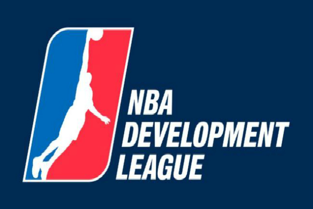 Magic Close To Picking Site For New D-League Team