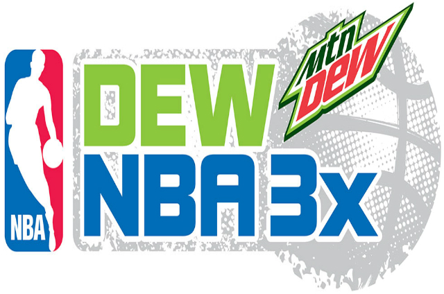 NBA 3x3 Tour2NEW427