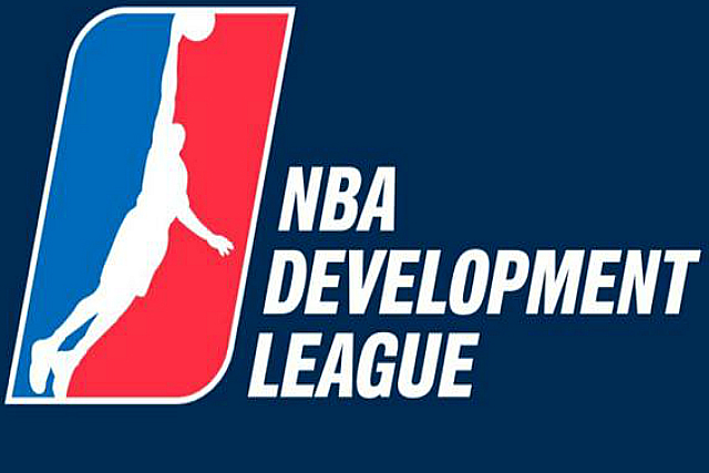 D-League Elite Mini Camp To Be Held May 8-9