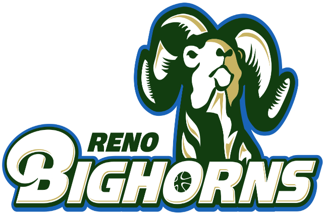 Kings Buy Majority Stake D-League's Reno Bighorns