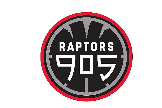 Raptors 905 Set D-League Attendance Record