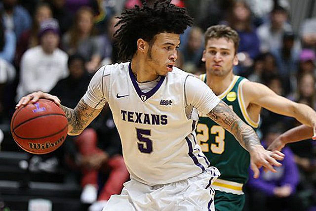 Powerhouse D2 Tarleton St Seeking NCAA Title