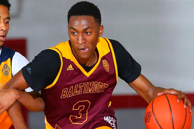 Watch No. 12 Sr Immanuel Quickley Highlights (VIDEO)