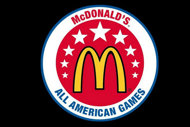 McDonald's All-American Game Leaving Chicago