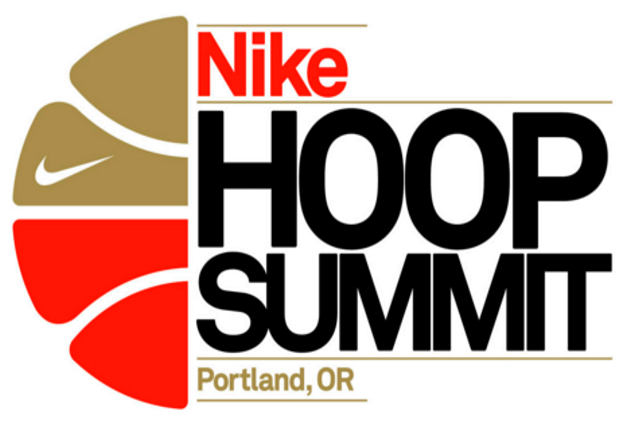 Watch Full Nike Hoop Summit Highlights (VIDEO)