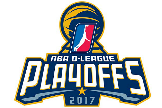 D-League Playoffs Primer: All You Need To Know