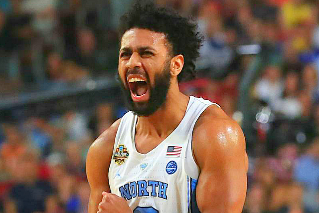 UNC Jr Joel Berry Pulls Out Of NBA Draft