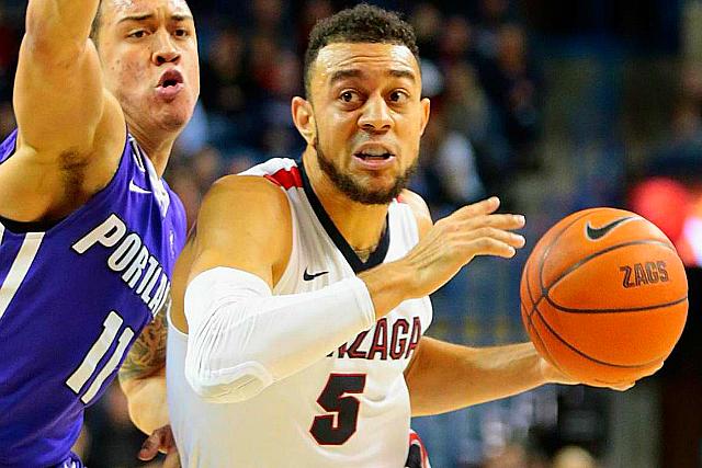 Full NBA Draft Combine Attendees List