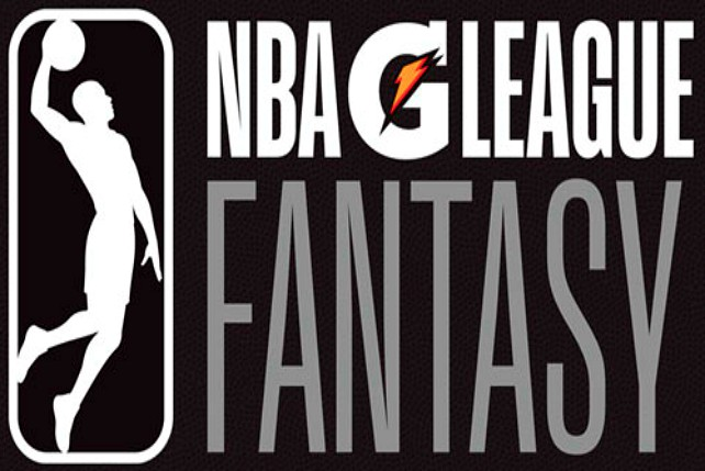 G League Introduces Fantasy Basketball