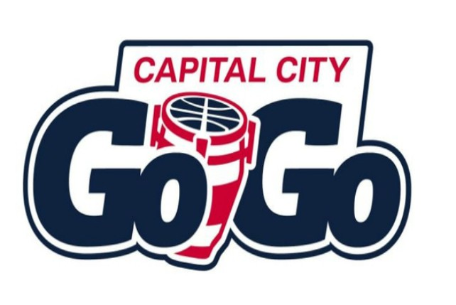 Wizards G League Team Named Capital City Go-Go